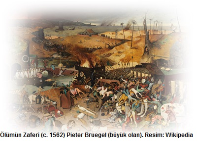 https://i0.wp.com/bostonreview.net/sites/default/files/The_Triumph_of_Death_by_Pieter_Bruegel_the_Elder.jpg