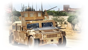 US 'slowing things down' on troop withdrawal from Syria.JPG