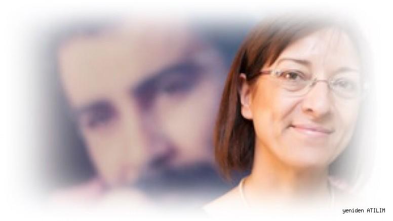 Ahmet Kaya'nın Hayatını Konu Edinen  'İki Gözüm' Adlı Filme Tepki