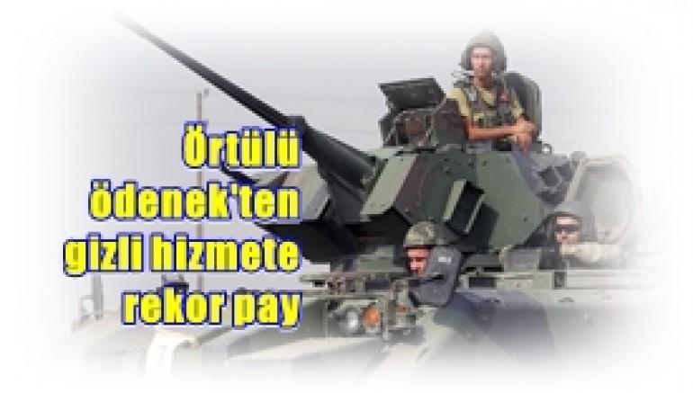 Bursa'da faaliyet gösteren Asil Çelik'te grev kararı asıldı.