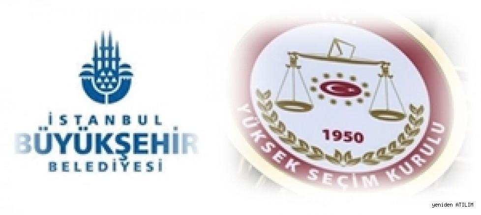 İstanbul Büyük Şehir Belediye Başkanlığı Seçiminin İptali, Temsili Demokrasi'nin İflasıdır!