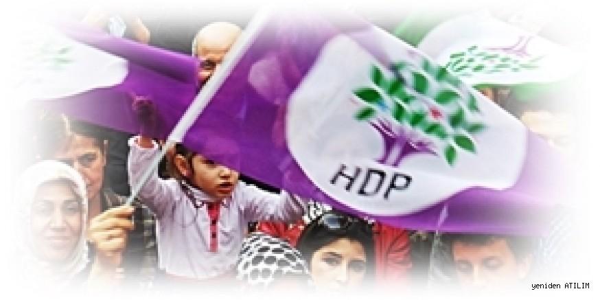 Kürt Halkı, 23 Haziran'da Tekrarlanan İstanbul Belediye Başkanı Seçiminde Kime Oy Verecek?
