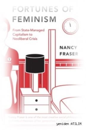 Nancy Fraser ile mülakat