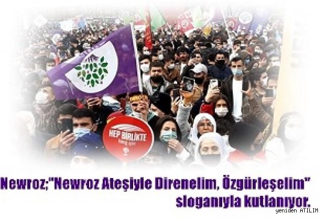 Newroz;