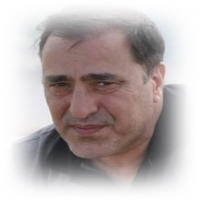 Mahmut BALPETEK