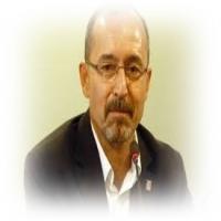 Arif Ali CANGI
